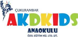 Akd Kids Çukurambar Kreş